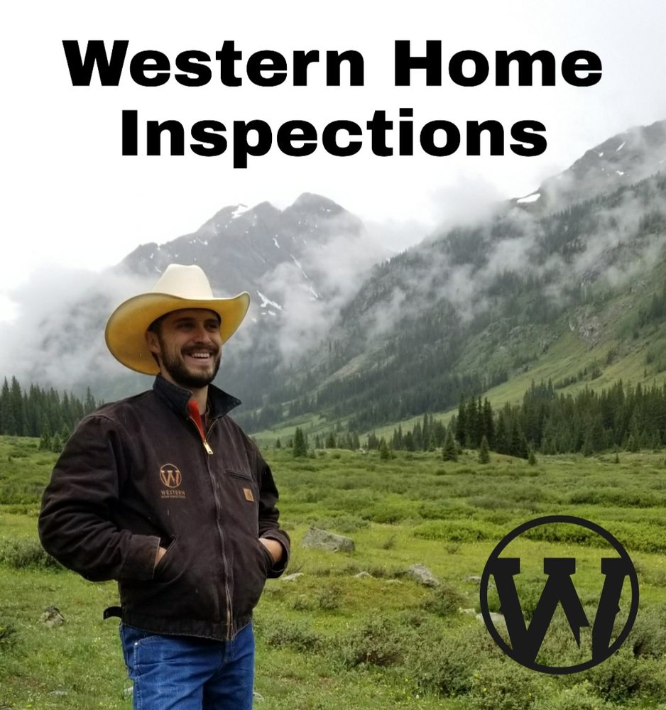 Western Home Inspections: Lafayette, CO