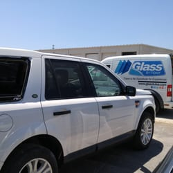 photo of glass by tony tulsa ok united states right quarter glass - Auto Glass Repair Tulsa Ok