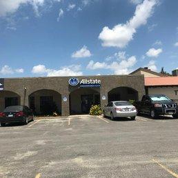 Allstate insurance linda morrison assurance auto et for Assurance auto et maison