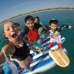 Photo Of Island Camps Deerfield Beach Fl United States Yeeeeewwwwww