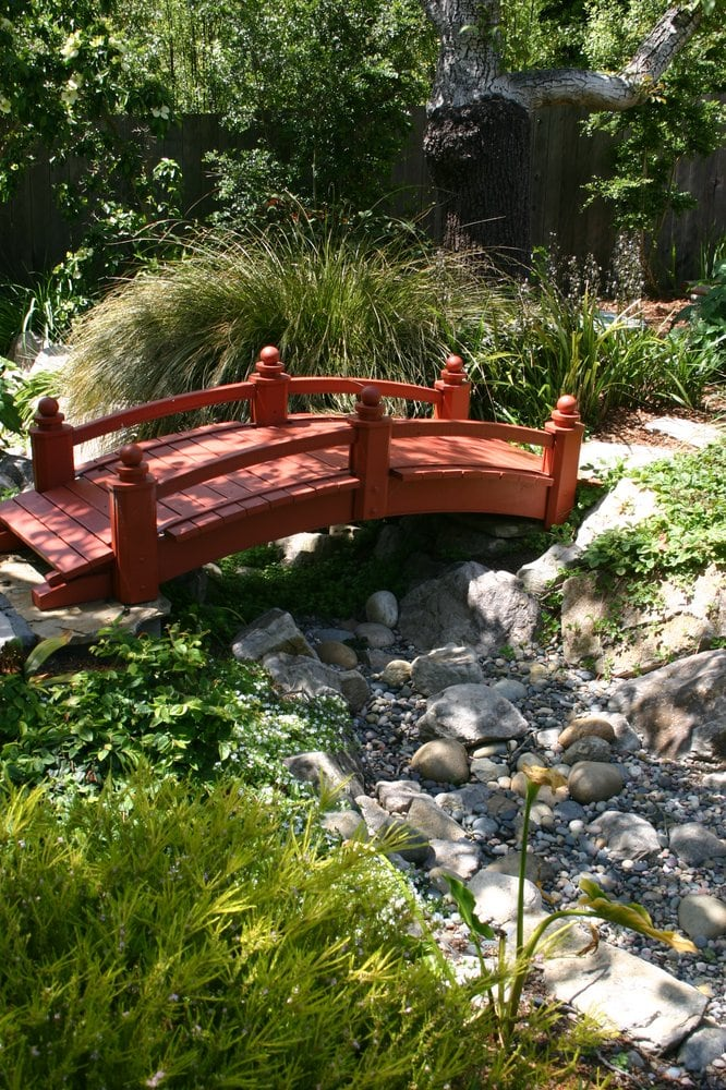 Photo Of Chris Hecht Design And Landscape Construction   Oakland, CA,  United States.