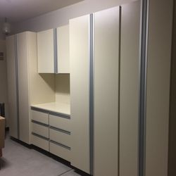Photo Of Closet Creations Plus   Rancho Cordova, CA, United States.