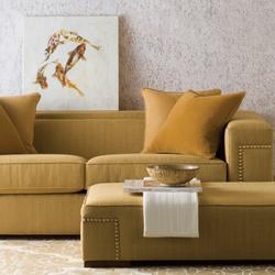 Photo Of Norwalk Sofa Chair Company Austin Tx United States
