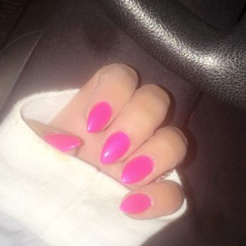 13 nails spa 15 photos 47 reviews nail salons for 13 salon bellingham