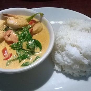 Bangkok Garden Order Food Online 182 Photos 137