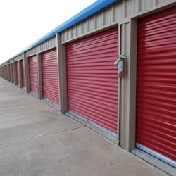 Photo of Move It Self Storage - Pearland / Friendswood - Pearland TX United & Move It Self Storage - Pearland / Friendswood - 16 Photos - Self ...