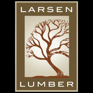 Larsen Bros. Lumber: 14200 Washington Ave, San Leandro, CA