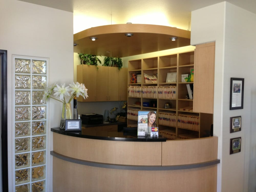 Stowe Plaza Dental