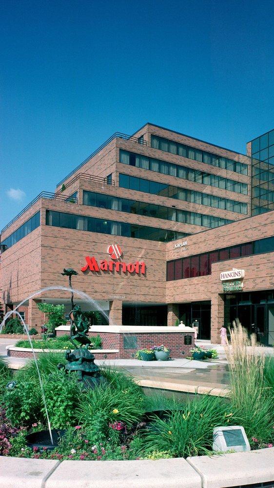 RV Rental in East Lansing, MI