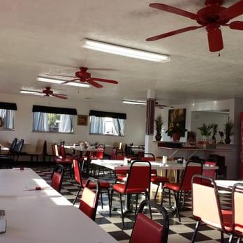 Alejandros Cafe 18 Photos 11 Reviews Cafes 925 S Main St
