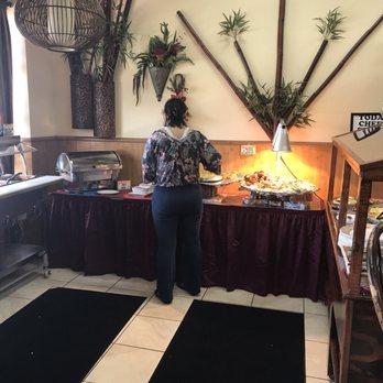 5 Star Restaurants In Pembroke Pines Best