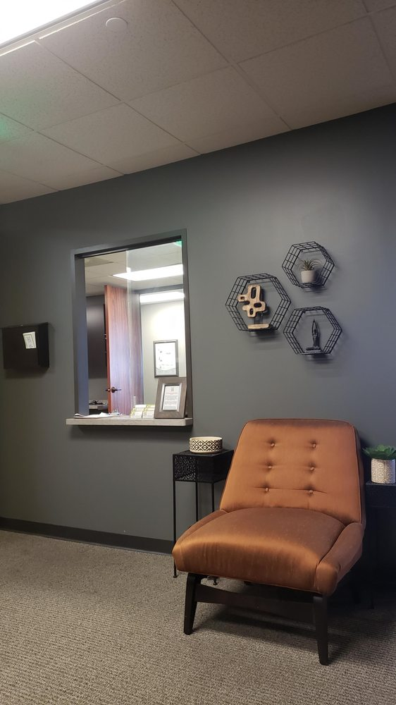 3D Physical Therapy: 3500 Oak Lawn, Dallas, TX