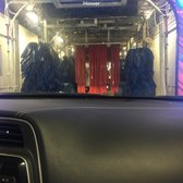 Anthonys car wash hoover 22 photos 42 reviews car wash photo of anthonys car wash hoover hoover al united states a solutioingenieria Gallery