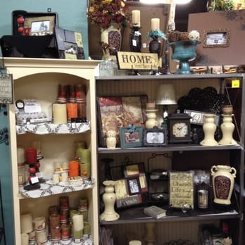 Rod Works 18 Reviews Home Decor 1493 S Higley Rd