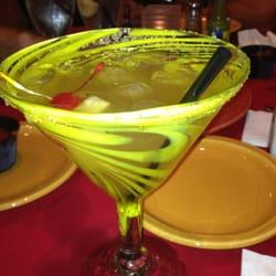 Juan Pablo S Margarita Bar And Restaurant Wildwood Nj