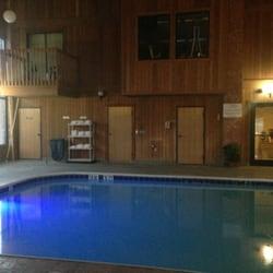 Photo Of Baymont Inn San Marcos Tx United States