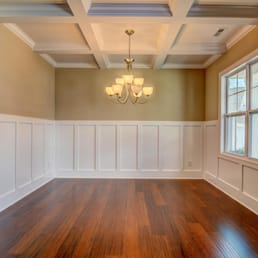 Photo Of Floortex Wilmington Nc United States Hardwood Flooring Installation Hammock