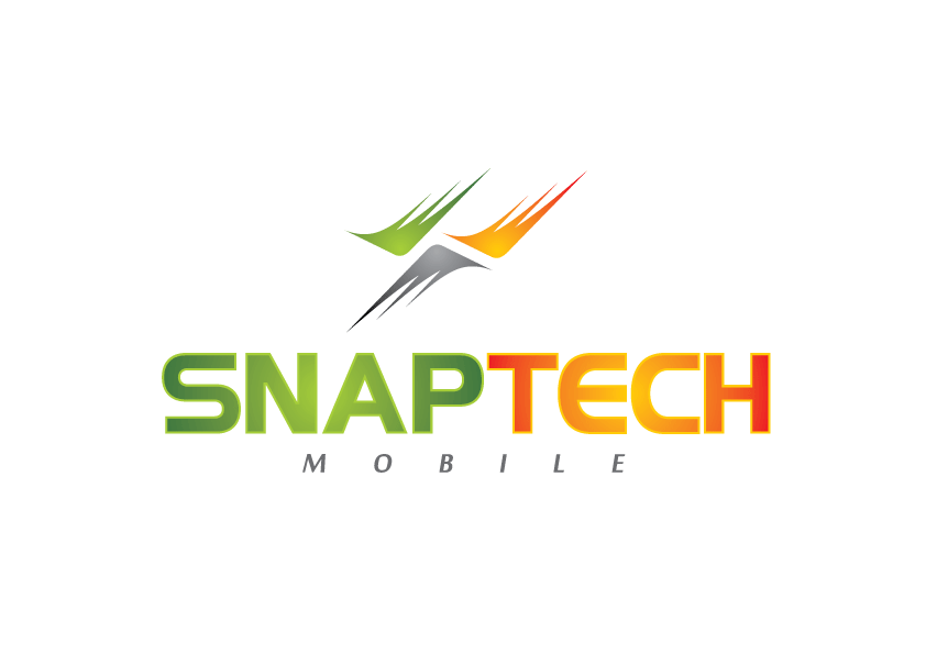 SnapTech Mobile: 127 Big Oak Dr, Canton, GA