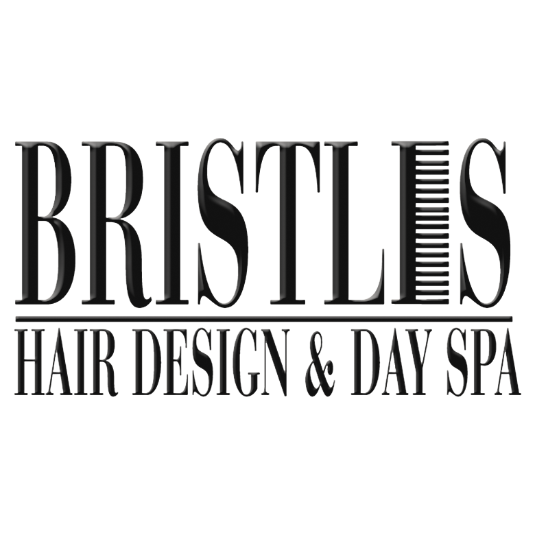 Bristles Hair Design And Day Spa