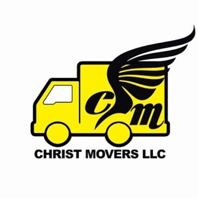 Christ Movers LLC