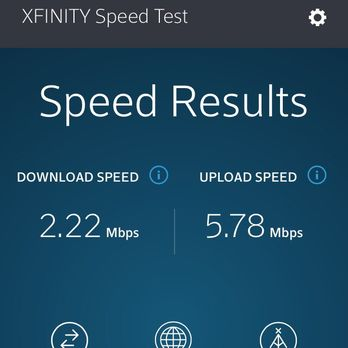 Oakland, CA deals are available from Comcast! Xfinity xFi will change the way you WiFi with the speeds, coverage, and control you need. Enjoy instant access to thousands of hit movies and the latest episodes of the top shows with Xfinity On Demand.
