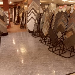 Tile Amp Stone Factory Outlet Get Quote Contractors