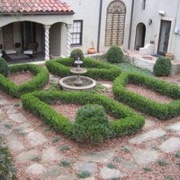 Portera Landscape Design Landscaping 14 Honeysuckle Ln