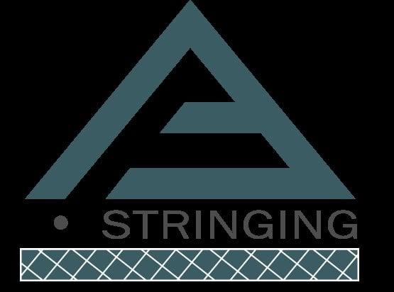 AB Racquet Stringing: Logan Sq, Chicago, IL