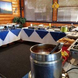 Yosemite Falls Cafe 135 Photos 202 Reviews American New