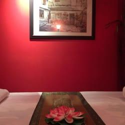 thai massage københavn centrum massage 24