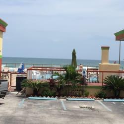 Photo Of Roomba Inn Suites Daytona Beach Fl United States