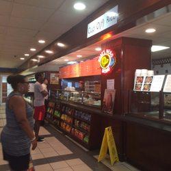 Soho Cafe Amp Market 26 Photos Amp 56 Reviews Delis 1301