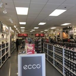 Shoe Stores In Leesburg Va