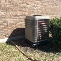 AC Pros HVAC - (New) 16 Photos & 30 Reviews - Heating & Air