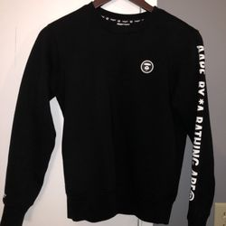 98997366 AAPE - 53 Photos & 58 Reviews - Men's Clothing - 433 North Fairfax ...