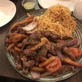 The Vox Kitchen 6839 Photos 2943 Reviews Vietnamese