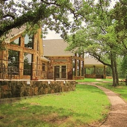 Brian Custom Homes Contractors Weatherford Tx Phone