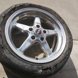Chabill S Tire Auto Service 20 Photos Auto Repair 13887