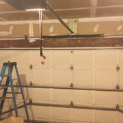 Photo Of 24 Hours Garage Doors   Reston   Reston, VA, United States.