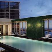 Viceroy Miami - CLOSED - 173 Photos & 170 Reviews - Hotels - 485 ...
