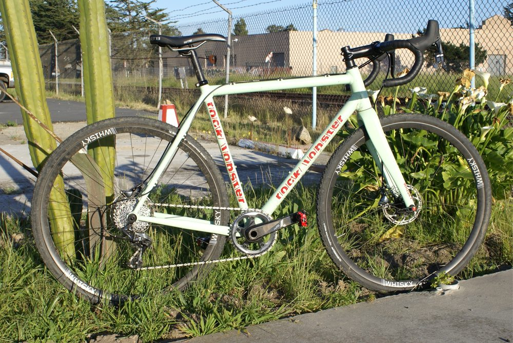 Rock Lobster Cycles