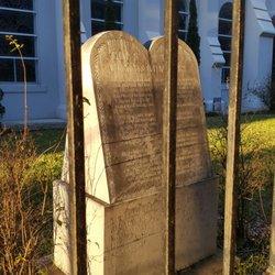 Annunciation Church (Houston, Texas) - Wikipedia Entries on Waymarking.com