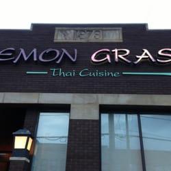 Lemon Grass - CLOSED - 11 Photos & 64 Reviews - Thai - 2179 Lee Rd