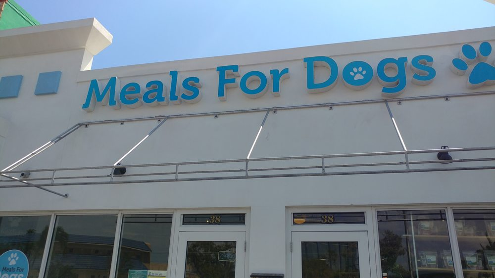 Dog Walker Fort Lauderdale