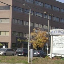Kevin Rattray, DDS - Cosmetic Dentists - 1580 Merivale Road