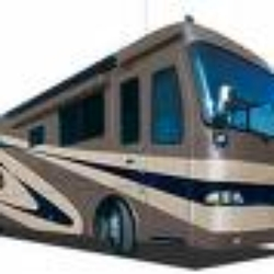 Photo Of Thousand Oaks Indoor RV Storage   Thousand Oaks, CA, United States