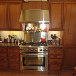 Photo Of Century Cabinets   Concord, CA, United States