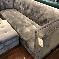 Photo Of Green Front Furniture Store   Farmville, VA, United States. I Want