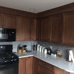 The Best 10 Cabinetry near Seibel\'s Cabinets in Cincinnati ...