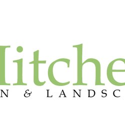 Photo Of Mitchell Lawn Landscape Atlanta Ga United States